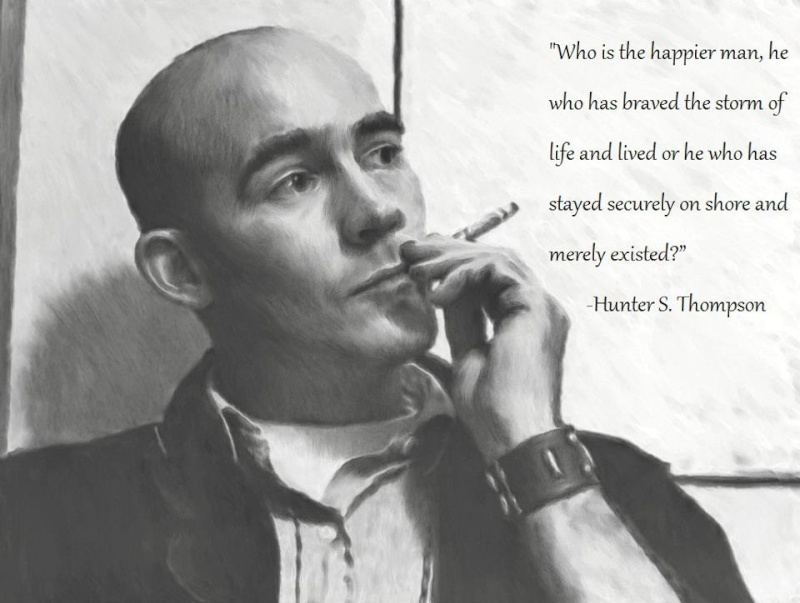hunter_thompson_quote