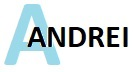 Aandrei_Signature_01.jpg