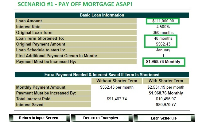 SCENARIO_1_PAY_OFF_HOUSE_MORTGAGE.jpg