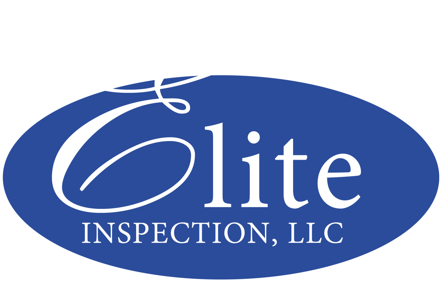 Elite Inspection, LLC