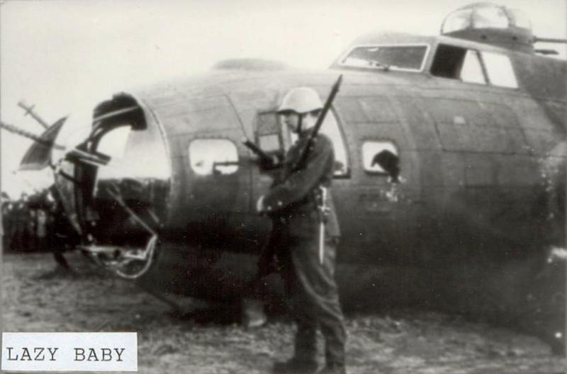 305th_Bomb_Group_B-17F_Fire_at_Chelveston_England_August_1943 1.jpg