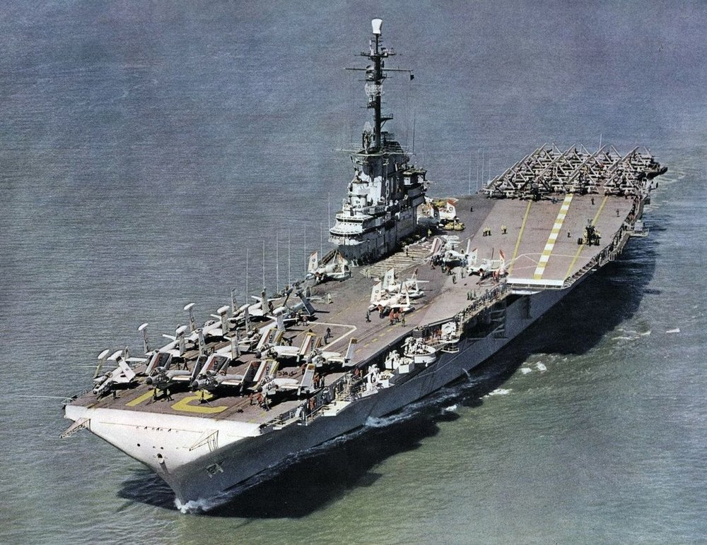 1200px-USS_Bon_Homme_Richard_(CVA-31)_underway_c1956.jpg