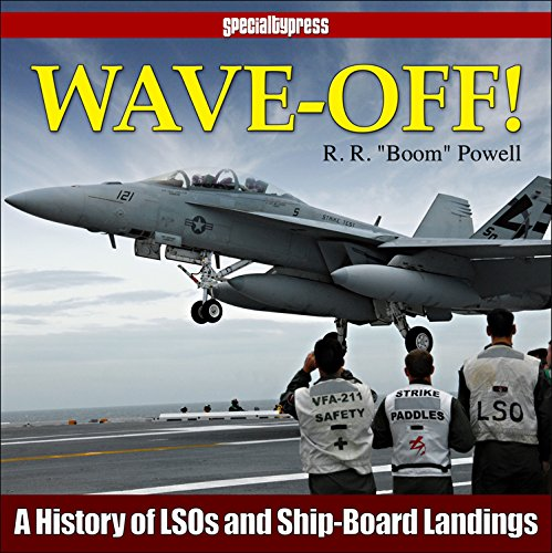 "Episode #63. Author, Aviation Historian, and US Navy Vietnam Pilot ""Boom"" Powell."