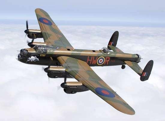 The_Lancaster.jpg