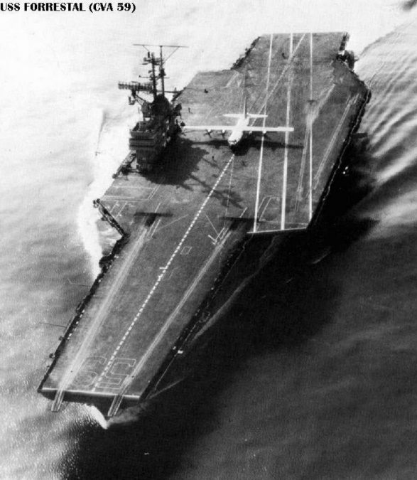 Figure 4. Source US Navy