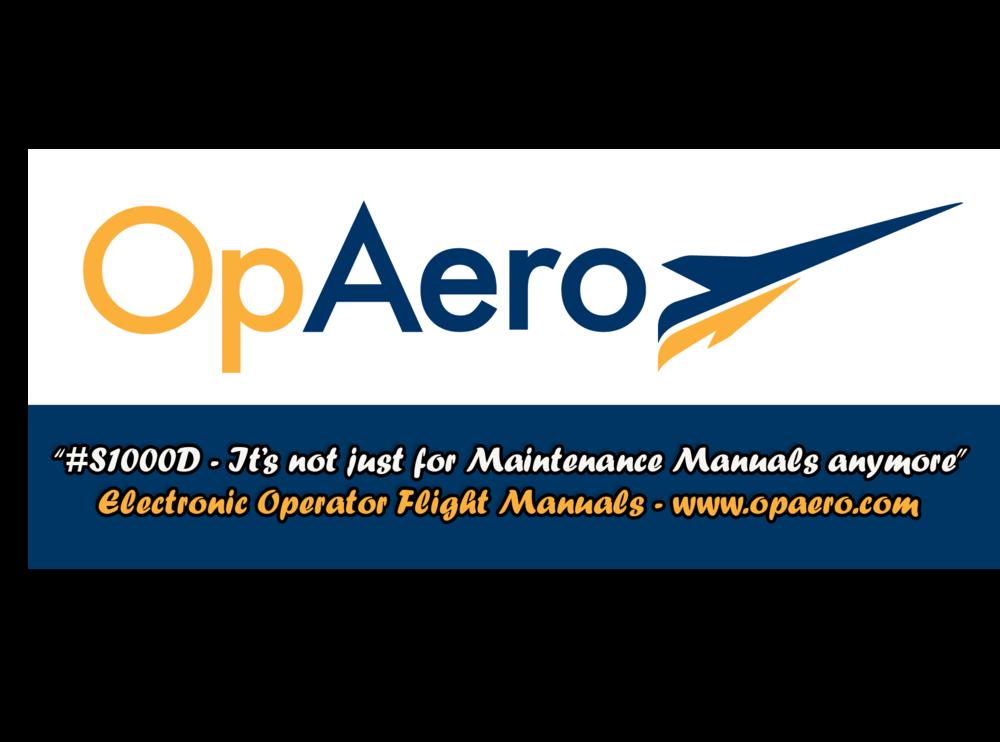 OpAero Ad.png