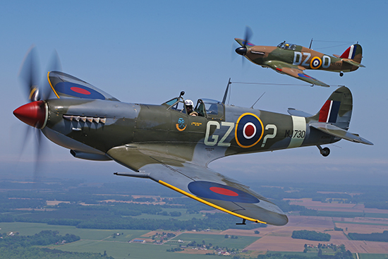 military-aviation-museum-1.jpg