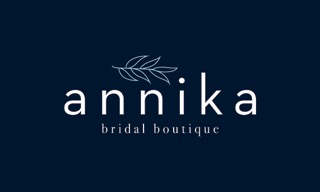 Twin Cities Luxury Bridal Boutique