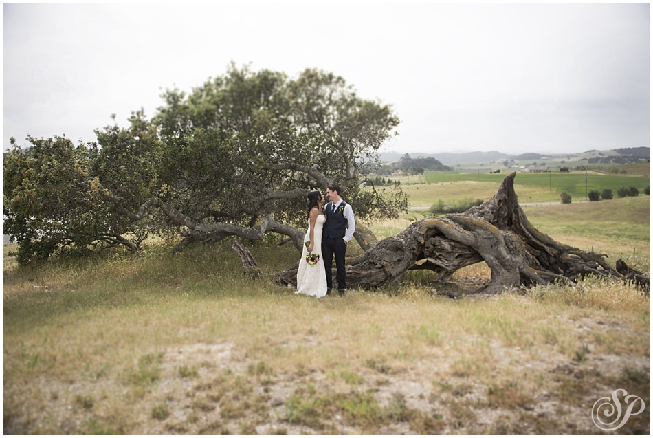 wedding_1988