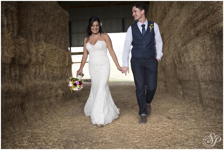 wedding_2004