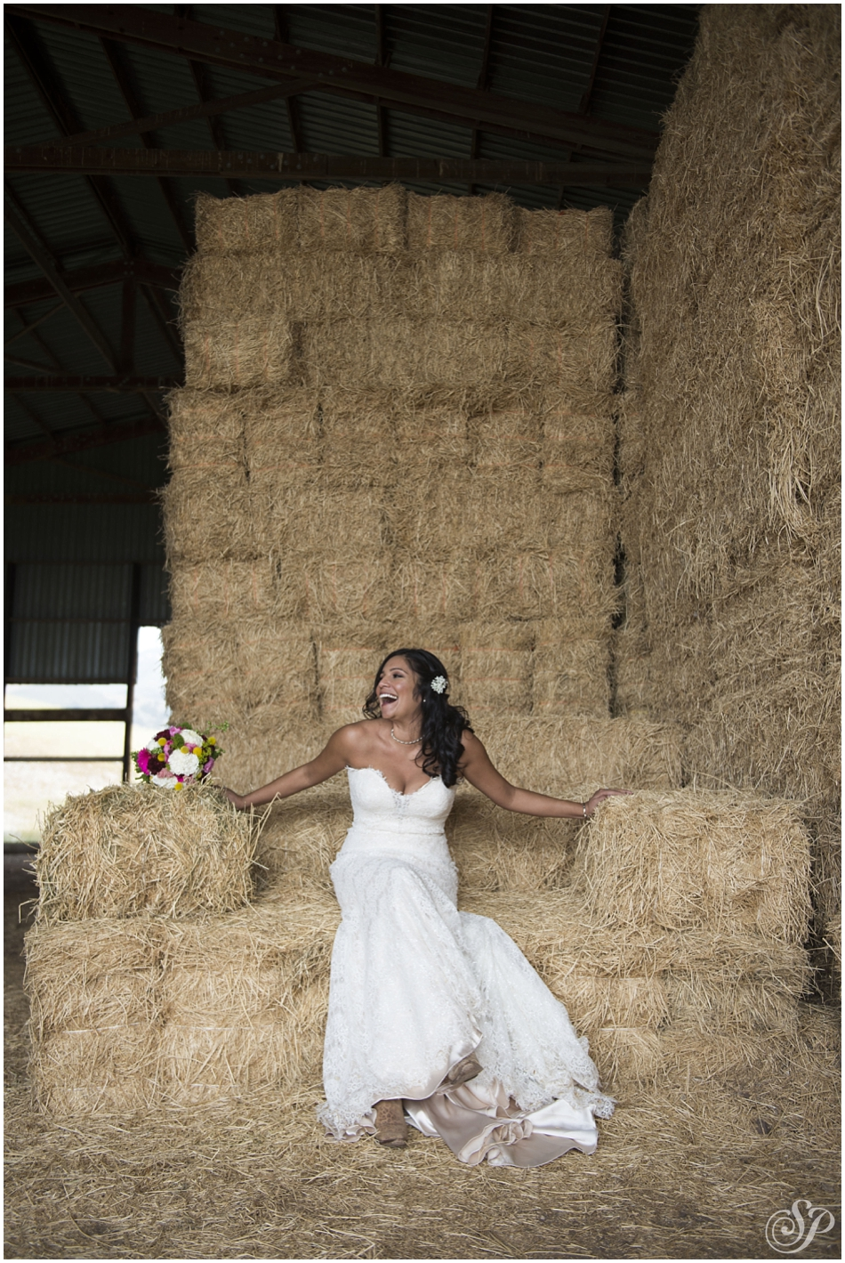 wedding_2007