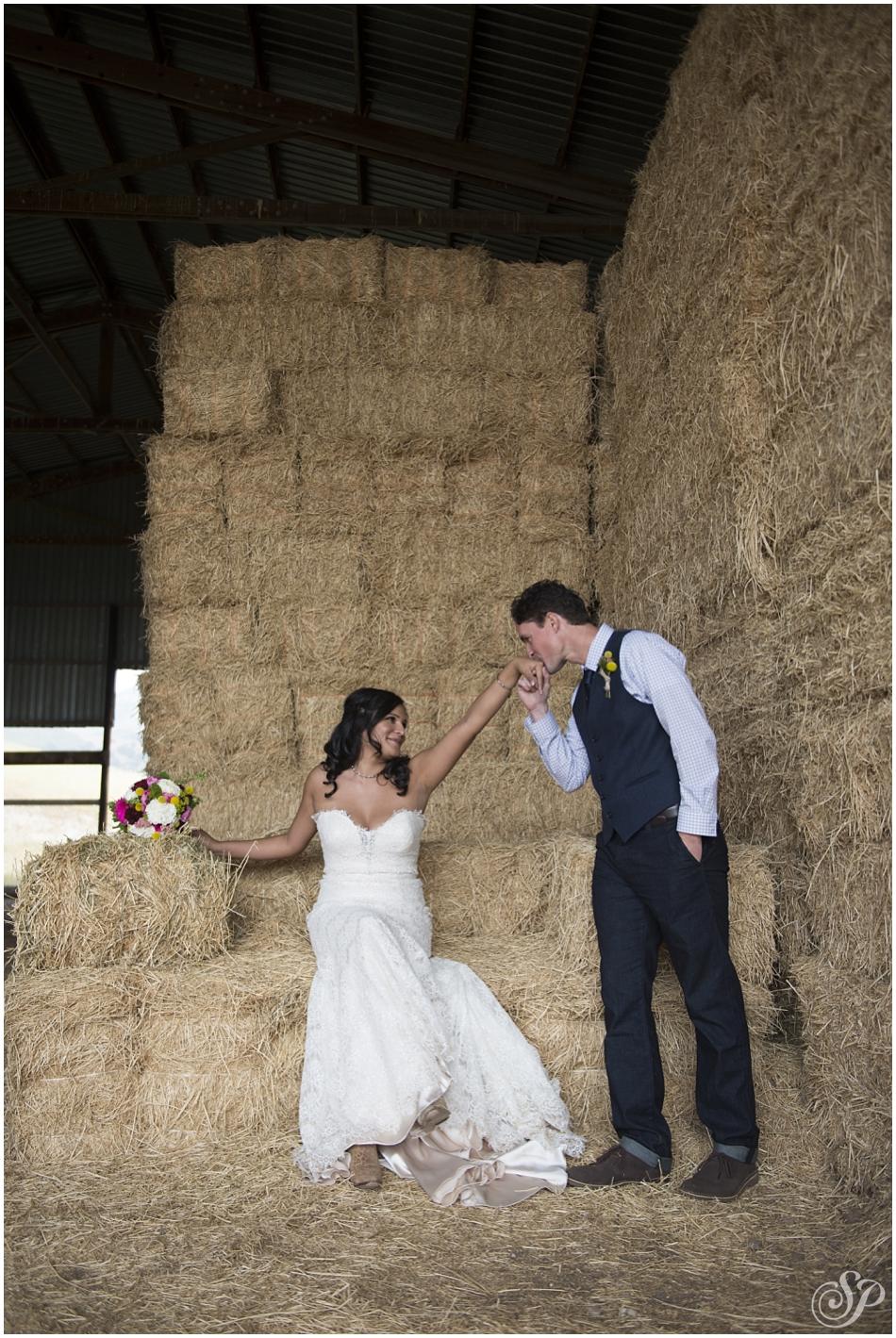 wedding_2008