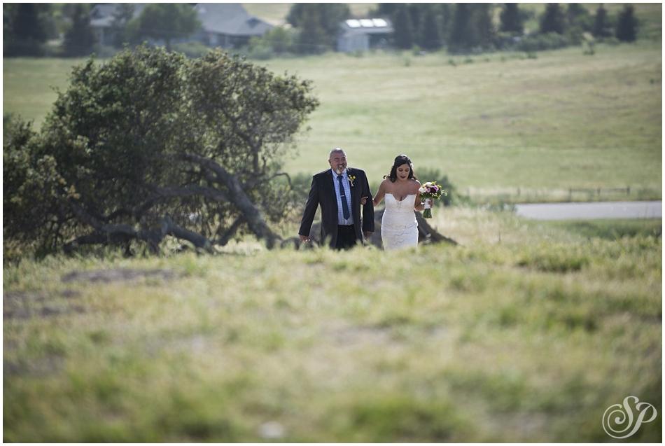 wedding_2010