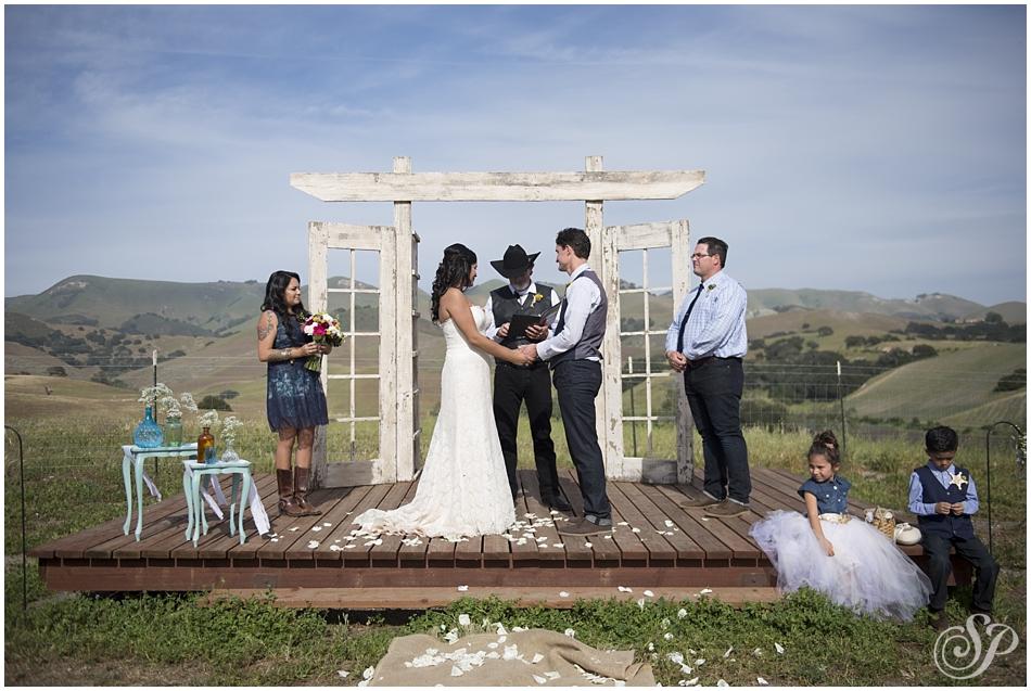 wedding_2013