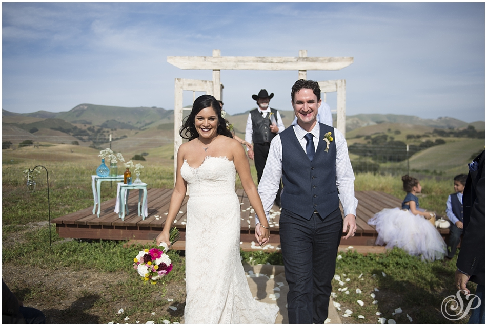 wedding_2015