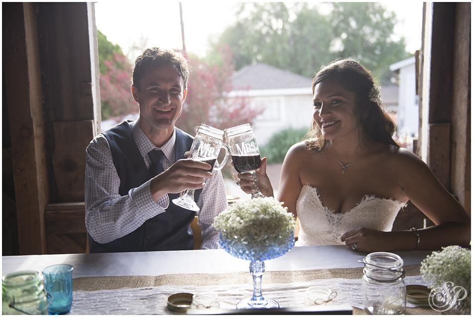 wedding_2021