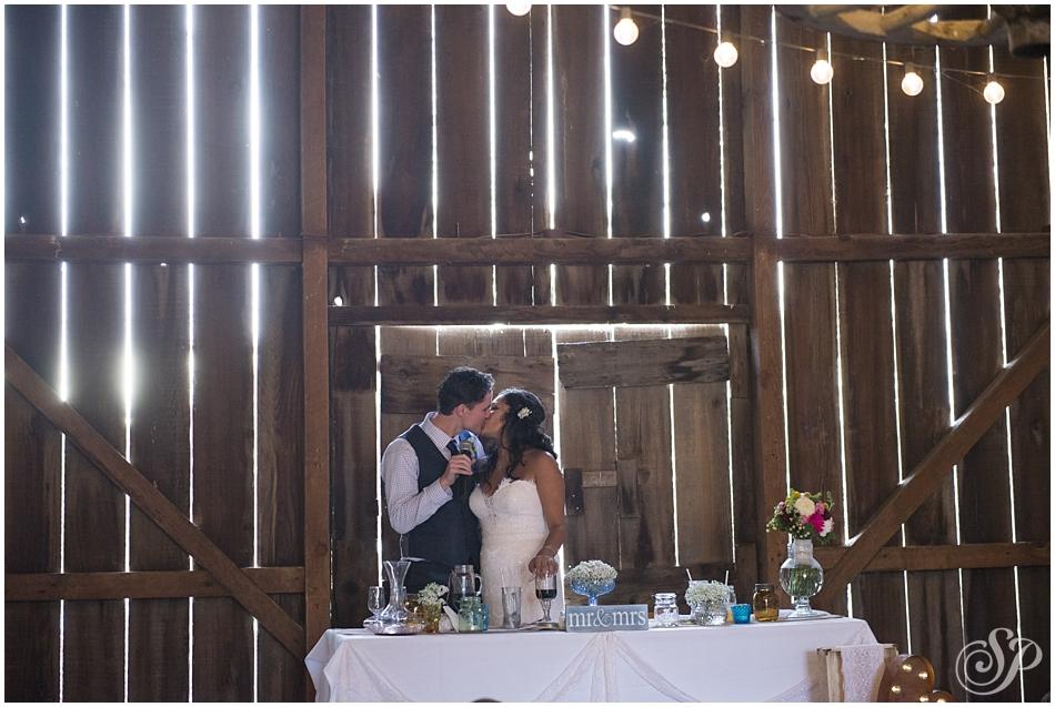 wedding_2024