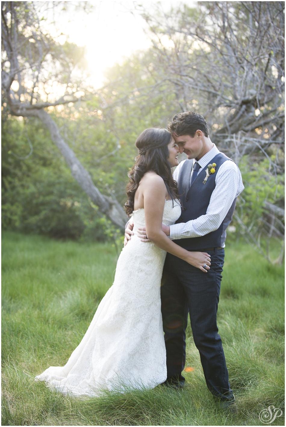 wedding_2027