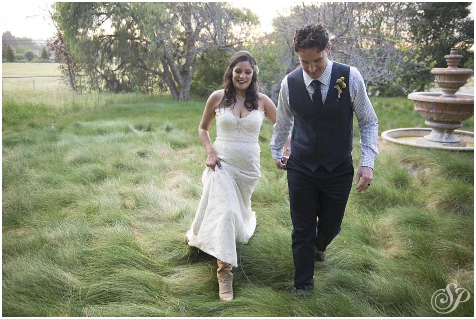 wedding_2028