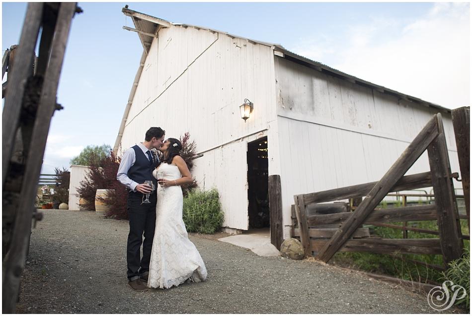 wedding_2029..1