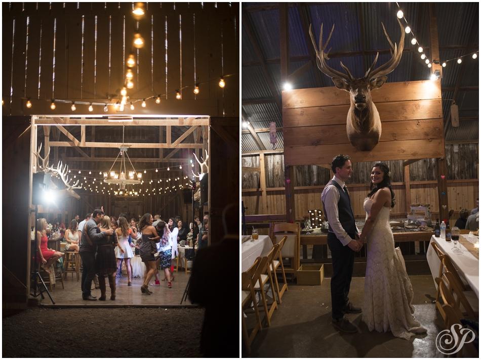 wedding_2030