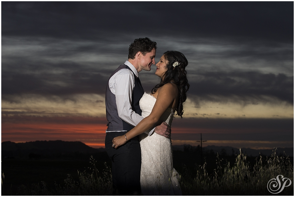 wedding_2034