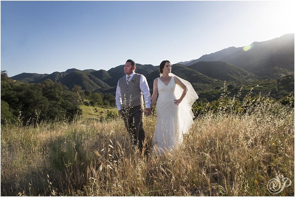 wedding_2042