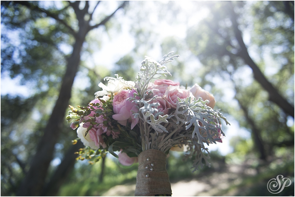 wedding_2047