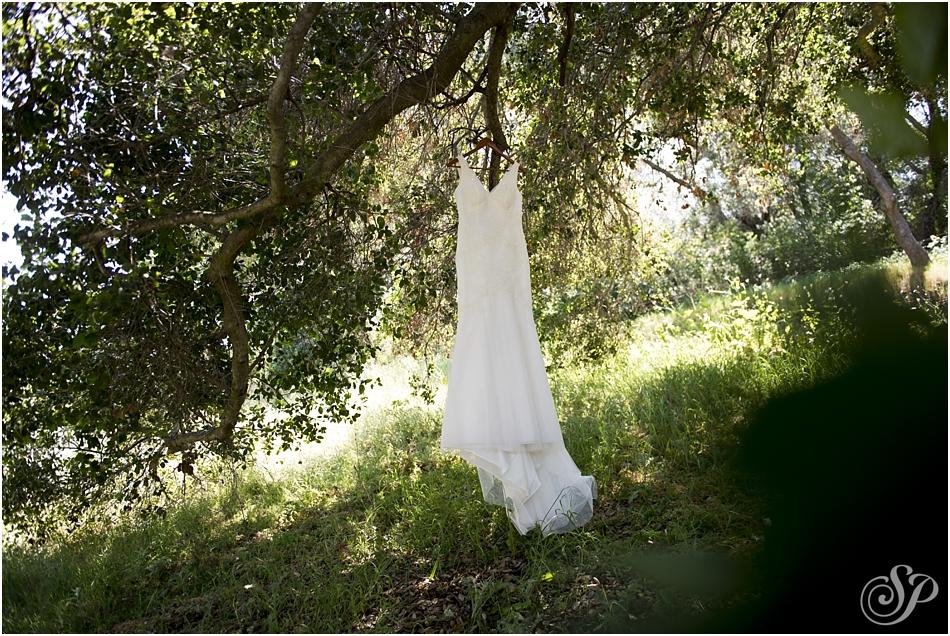 wedding_2051