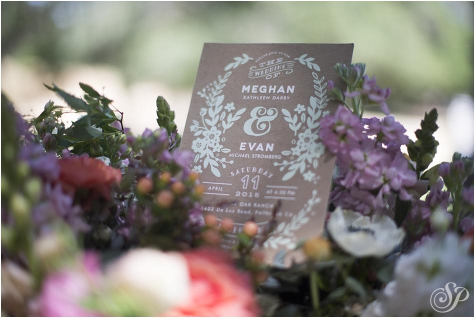 wedding_2053
