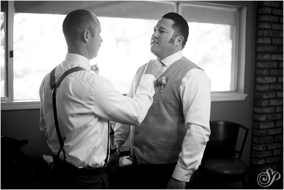 wedding_2054
