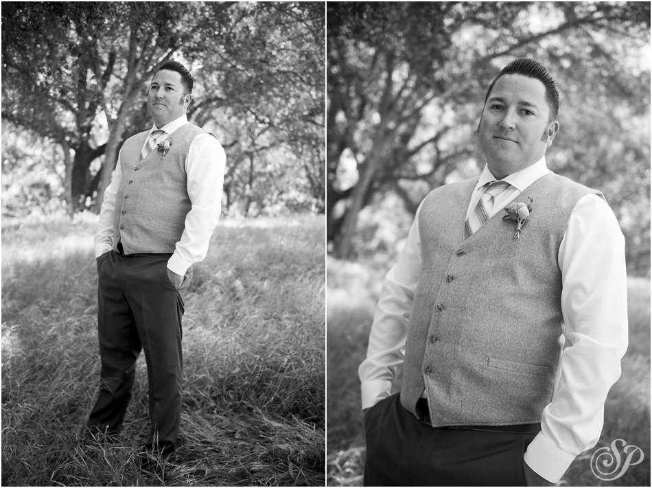 wedding_2056
