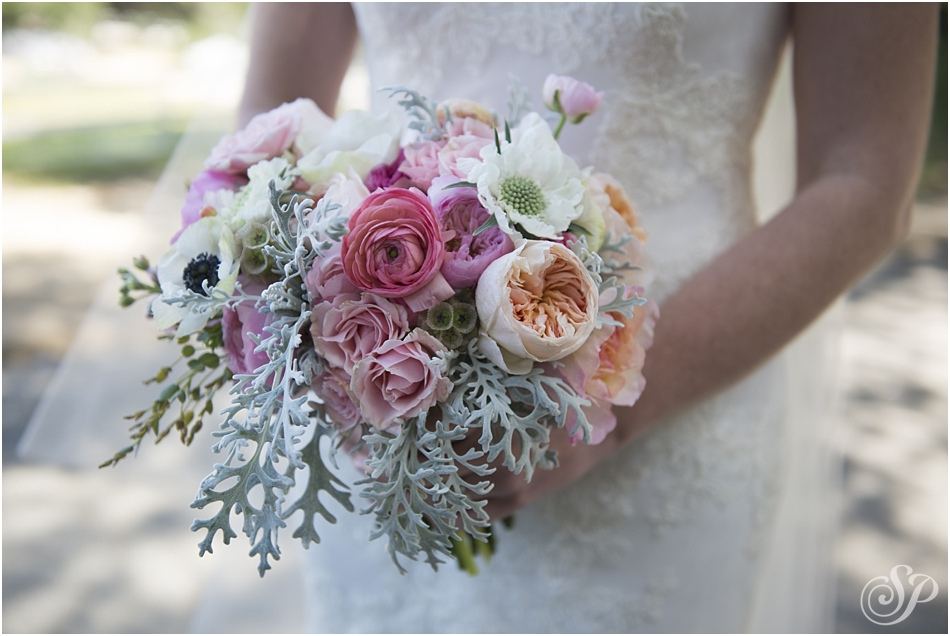 wedding_2060