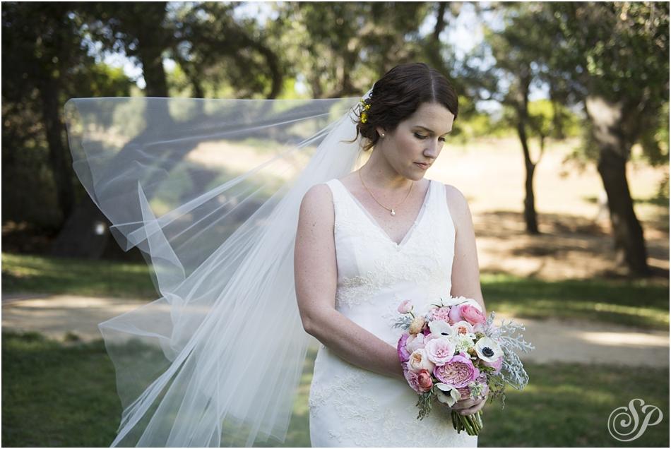 wedding_2061