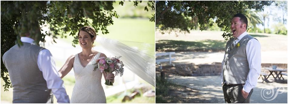 wedding_2064