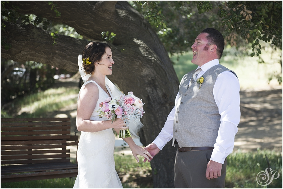 wedding_2065