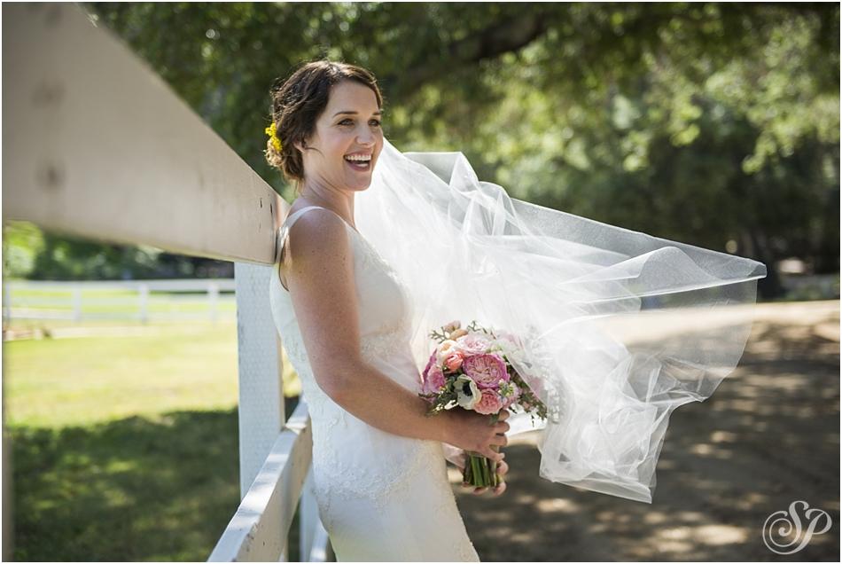 wedding_2066