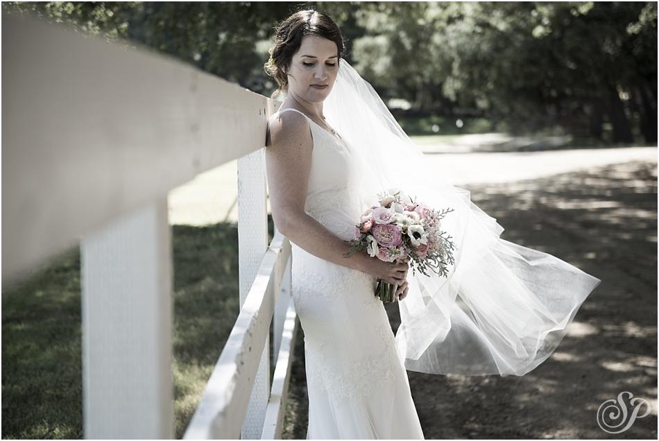 wedding_2067