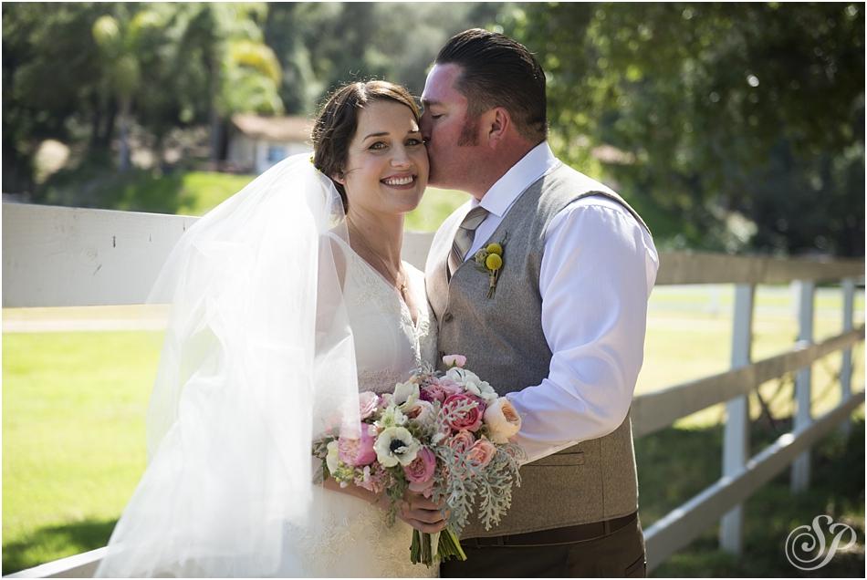 wedding_2068
