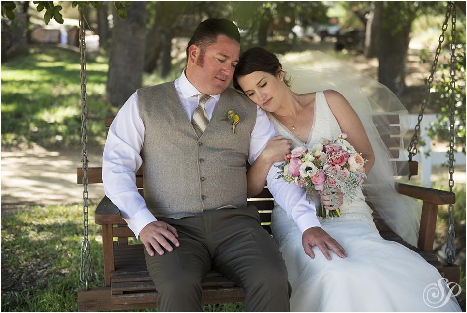 wedding_2070