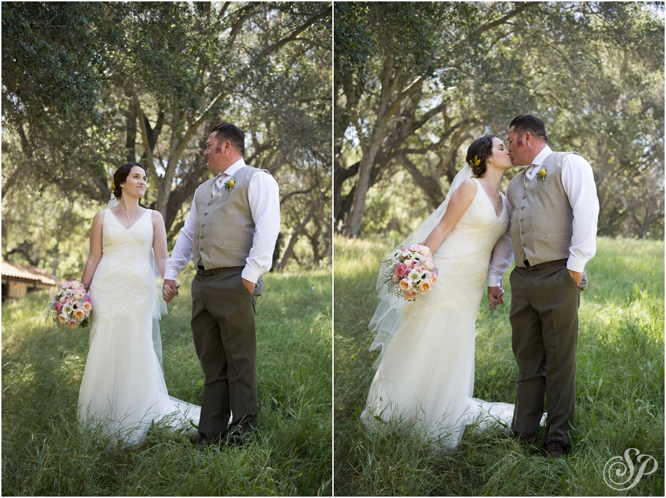 wedding_2071