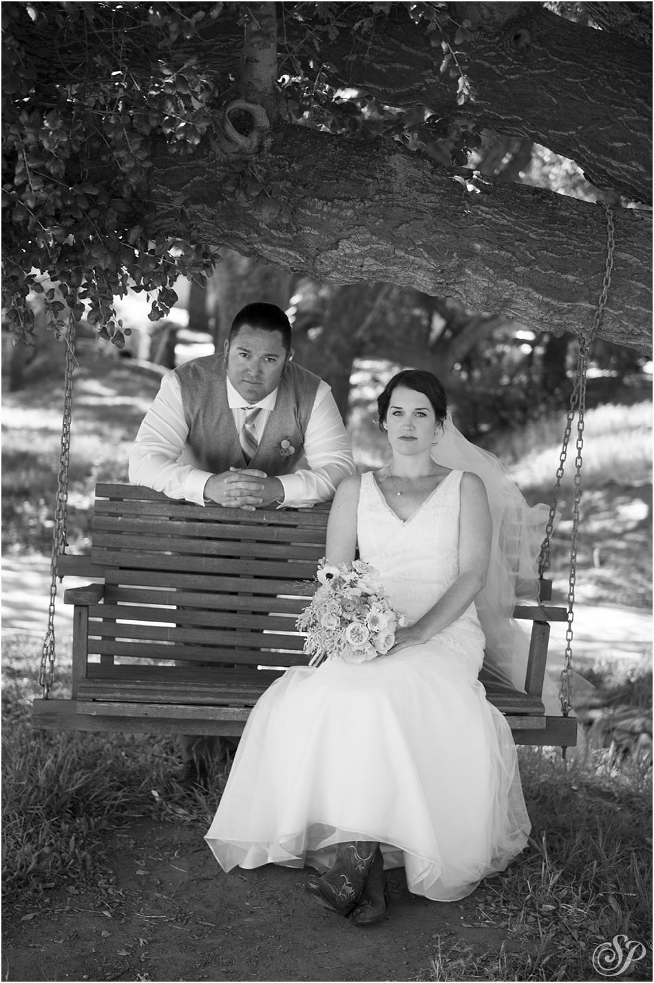 wedding_2072