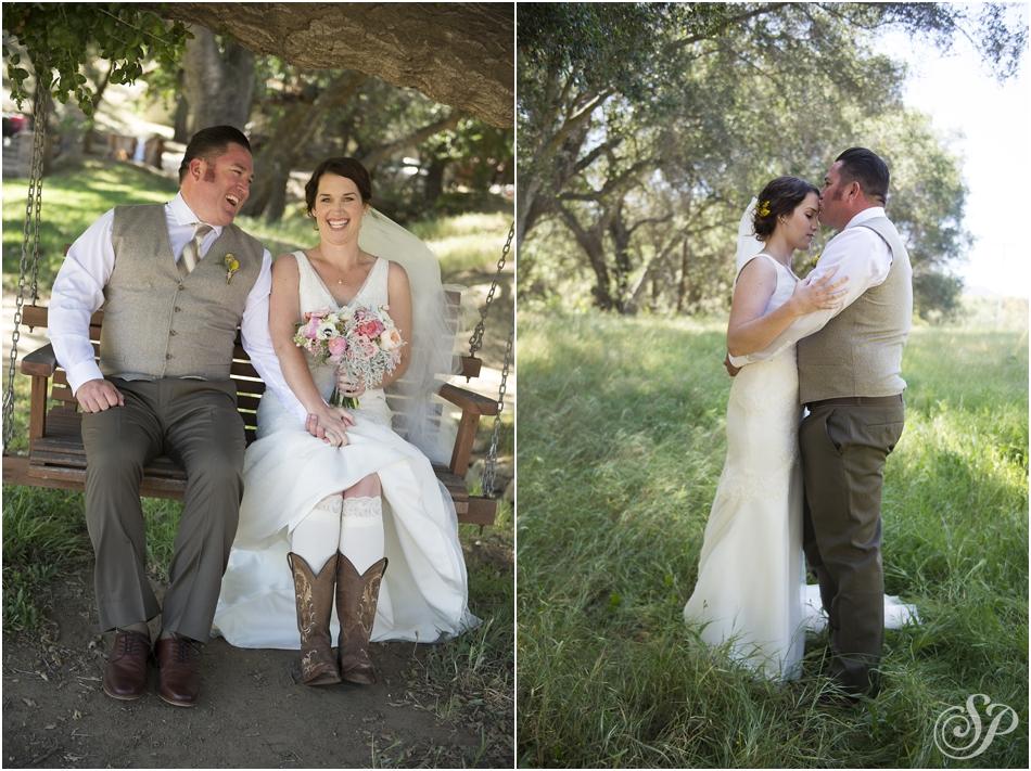 wedding_2073