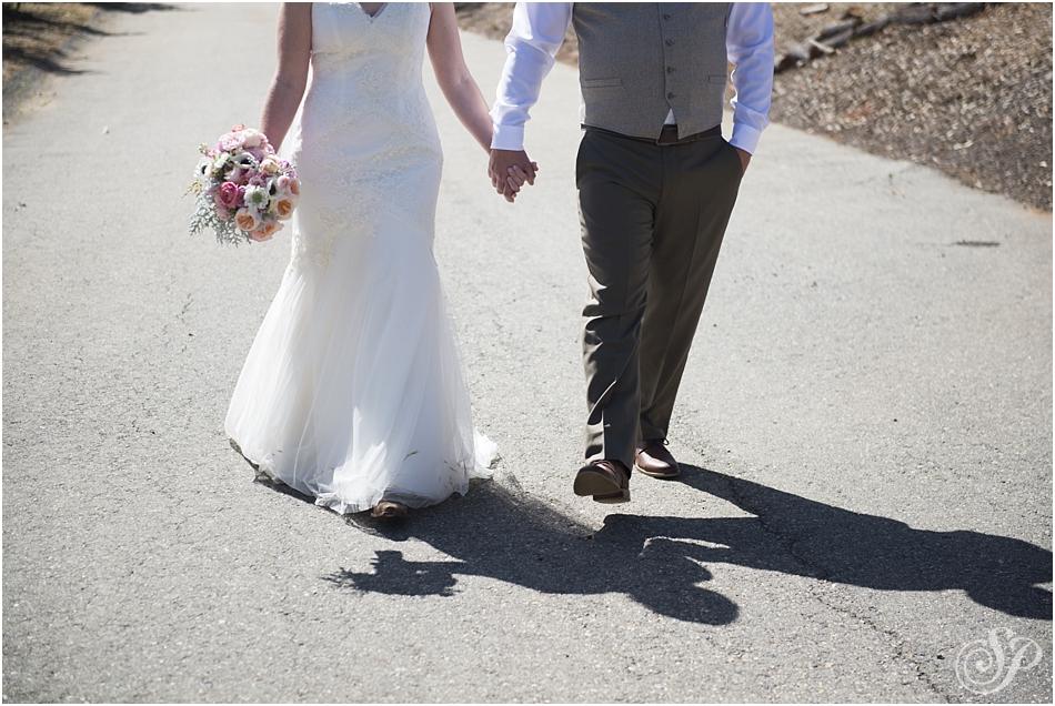 wedding_2074