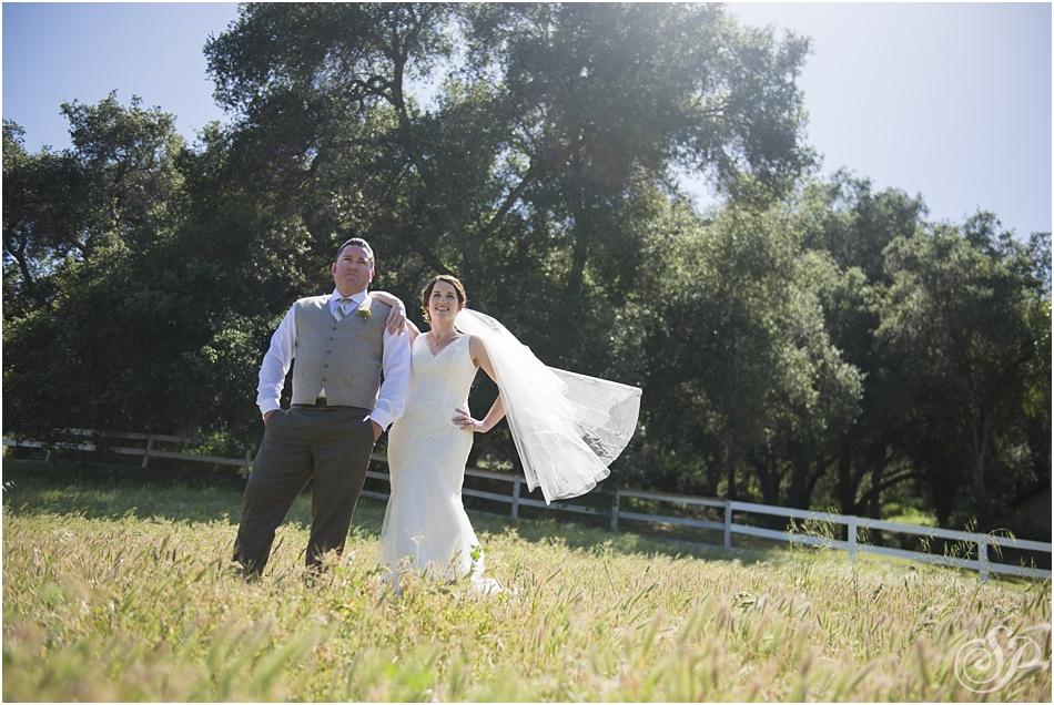 wedding_2075