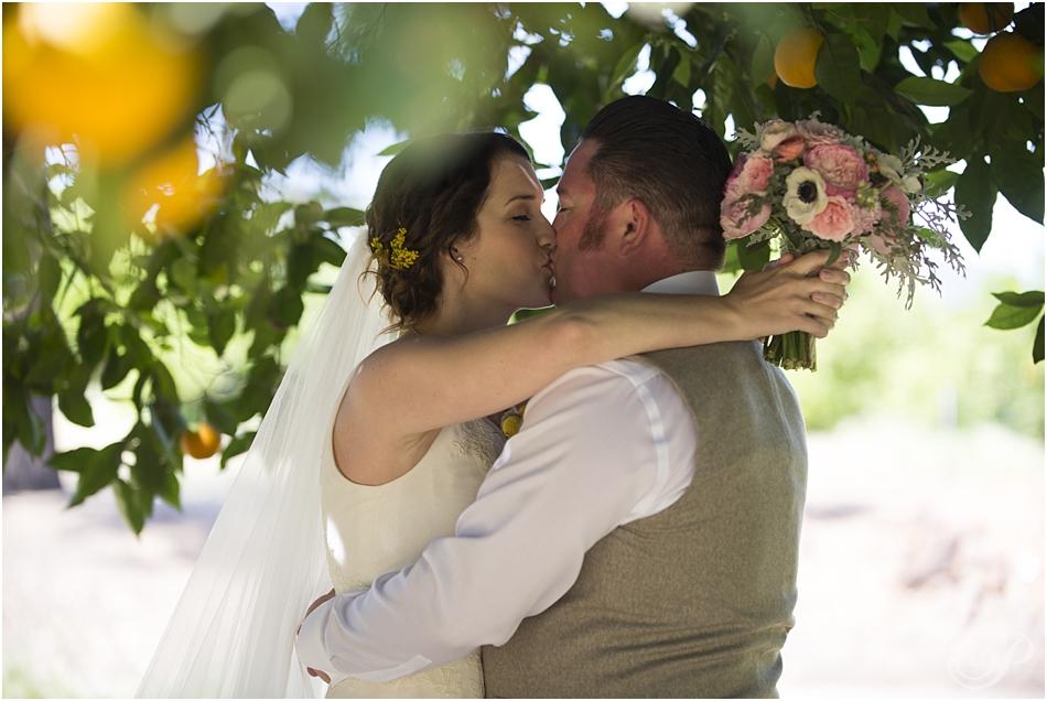 wedding_2076