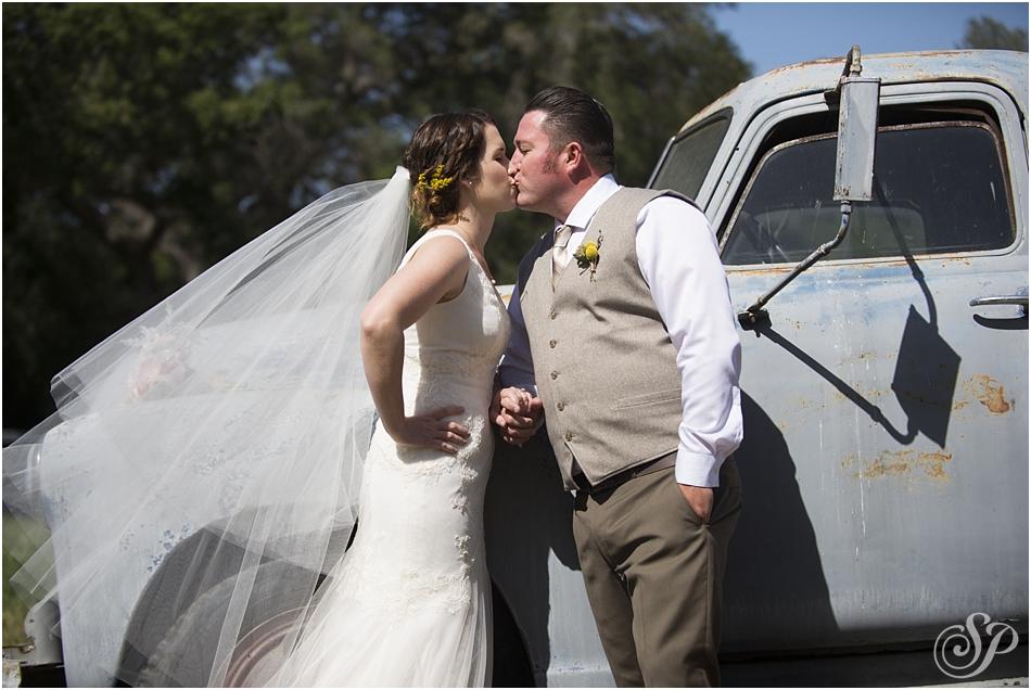 wedding_2077