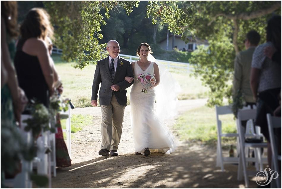 wedding_2083