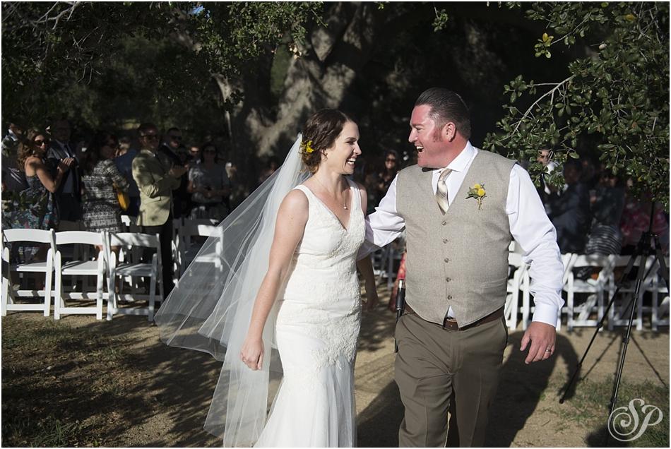wedding_2085