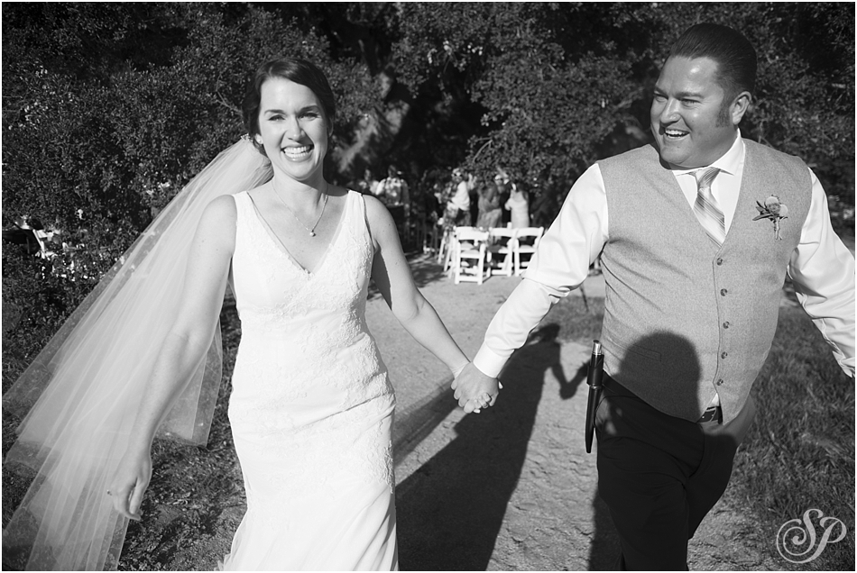 wedding_2086